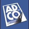 ADCO - ADHESIVOS COROMINA, S.A.