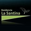 RESIDENCIA 3RA EDAD LA SANTINA
