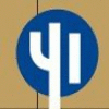 LIN AN YIYI INDUSTRY COMPANY LIMITED