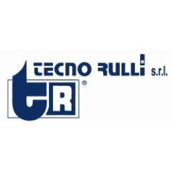 TECNORULLI S.R.L. CON SOCIO UNICO