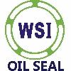 WELL OIL SEAL INDUSTRIAL CO., LTD,