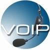 TELECOM VOIP TECHNOLOGY CO.LTD