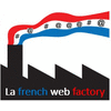 LA FRENCH WEB FACTORY