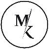 MIK BG LTD