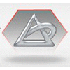 DURANICE APPLIED MATERIALS (DALIAN) CO.,LTD