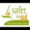 SAFER DU SUD