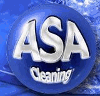 ASA CLEANING