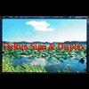DERUN SIGN & DISPLAY TECHNOLOGY CO.,LTD