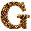 "COFFEE ""G"" TRADERS ITALIA"