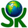 SHINE KEY INDUSTRY CO., LTD