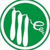 JIXIANG MEIERLUO LOOFAH CO.,LTD.