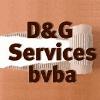 D & G SERVICES