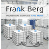 FRANK BERG INDUSTRIAL SUPPLIES