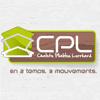 CPL - CHALETS PLIABLES LORRÉARD