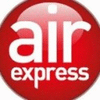 AIR EXPRESS TRAVEL & TOURS (UK) LTD