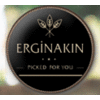 ERGINAKIN GIDA DIS TIC. LTD. STI.