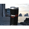 CAPRIGO' ENERGY DRINK