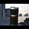 CAPRIGO' ENERGY DRINK