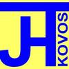 JHT KOVOS, S.R.O.