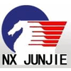 NINGXIA JUNJIE IMPORT AND EXPORT CO., LTD