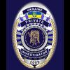 PRIVATE INVESTIGATION BUREAU