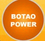CHANGZHOU BOTAO POWER MACHINERY CO., LTD.