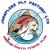 JOHNFLIES FLY FACTORY LTD