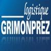 LOGISTIQUE GRIMONPREZ