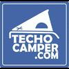 TECHO CAMPER