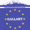 SERVICIOS ADUANEROS GALLART SL
