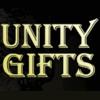 UNITY GIFTS LTD.