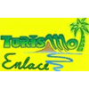 TURISMO ENLACE