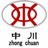 ZHONG CHUAN OPTICAL