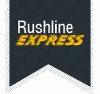 RUSHLINE EXPRESS