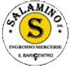 SALAMINO SRL