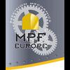 MPF EUROPE
