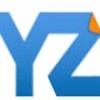 YZSOURCING