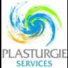 PLASTURGIE SERVICES