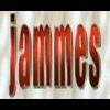 JAMMES INDUSTRIE