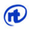 XIAMEN RNT INTERNATIONAL CO.,LTD