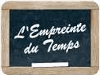 HÔTEL L'EMPREINTE DU TEMPS