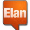 ELAN FITNESSSTUDIO HILDESHEIM