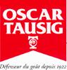 OSCAR TAUSIG