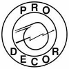 PRODECOR INDUSTRIE