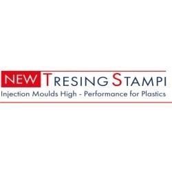 NEW TRESING STAMPI