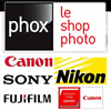 PHOX SHOP PHOTO LIMOGES