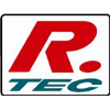 RACING TRADING ENGINEERING AND CONSULT