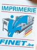 IMPRIMERIE FINET