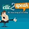 CLIC2SPEAK