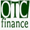 OTC FINANCE